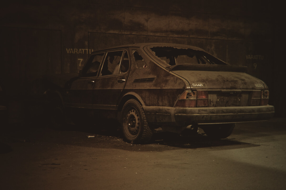 Find out how much you could get for scrapping your car or van. Factors involved include the weight, valuable parts, make & model and scrap metal market prices. Always use a reputable car scrapping company & licensed ATF.