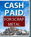 Side Scrap (mini)